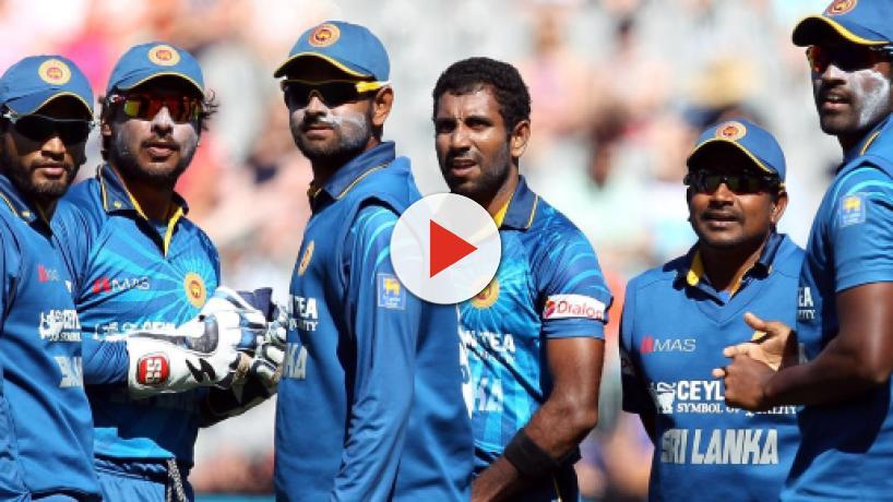 Sri Lanka vs New Zealand 3rd T20 live streaming at Sonyliv.com Friday