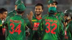 GTV live cricket streaming Bangladesh v Afghanistan only Test at Rabbithilebd.com