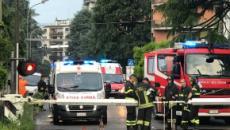 Tragedia a Belmonte in Calabria, 20enne travolto ed ucciso da un treno