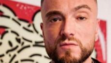 Gué Pequeno, caos al DJ set: intervengono carabinieri e croce rossa, ferito un 14enne