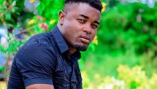 Cameroun : L'univers musical présente la perle du label Arts & Musik Prod, le nommé Eljy
