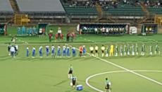 Avellino-Teramo 2-0, Serie C: Micovschi e Karic regalano la prima gioia al Partenio