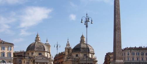 Casting per un nuovo film e per Cineworld Roma
