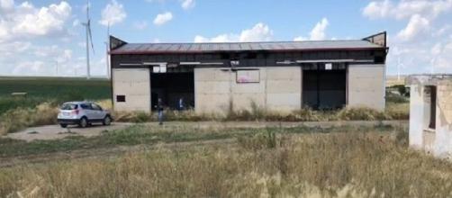 Foggia, omicidio ad Ascoli Satriano: uomo ucciso a colpi d'arma da fuoco e poi dato alle fiamme