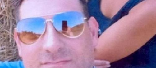 Massimo Sebastiani stato catturato, adesso è in caserma