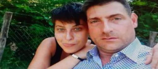 Piacenza, trovato senza vita il corpo di Elisa Pomarelli: è stata uccisa