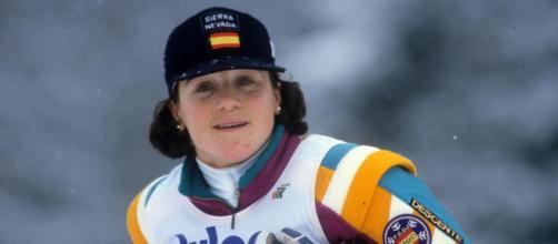 Spagna, ritrovata morta la sciatrice Blanca Fernandez Ochoa: mistero sulle cause   lameuse.be