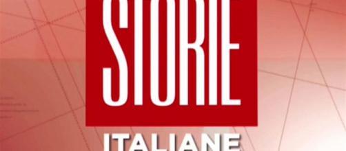 Storie Italiane 2019/2020: da lunedì 9 settembre in tv su Rai 1 e in streaming online su Raiplay - LetteraDonna - letteradonna.it