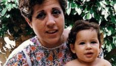 Se cumplen 30 años de la muerte de Carmen Tagle a manos de ETA