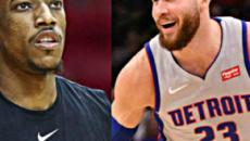 Portland Trail Blazers: Five trades that would make team title favorites next season