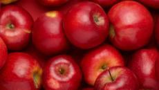 5 beneficios para la salud por el consumo de cáscara de manzana