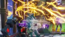 Epic addresses the latest game-breaking exploit involving the Zapper Trap in 'Fortnite BR'