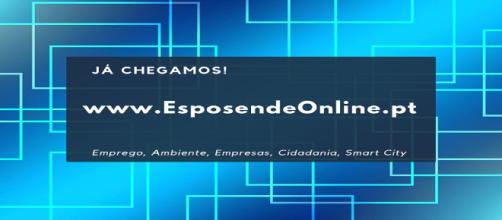 Esposende Online é o novo espaço da Associação.