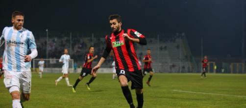 Gozzi (Presidente Entella): 'Mota Carvalho ha preferito la Juventus al Napoli'