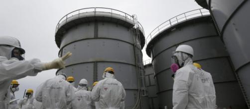 Nucleare Iran: incontri bilaterali separati con americani e russi - blogspot.com