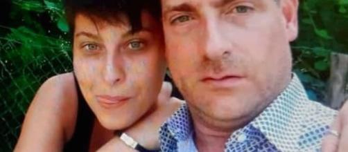 Omicidio Elisa Pomarelli, Sebastiani confessa