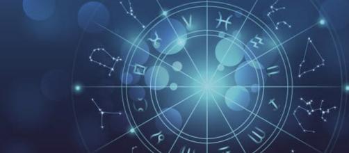 Oroscopo 9 settembre 2019: previsioni