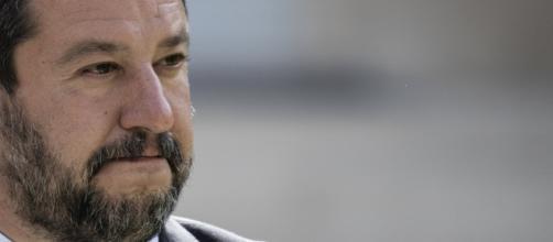 Pensioni, Salvini: chiusi nei palazzi, vogliono cancellare Quota 100
