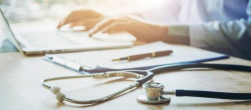 Pesquisa Nacional de Saúde é um censo a cada cinco para verificar como está a saúde e hábitos dos brasileiros. (Arquivo Blasting News)