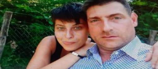 Piacenza, catturato Massimo Sebastiani: trovato il corpo di Elisa Pomarelli che lui ha ucciso e sepolto in un bosco.