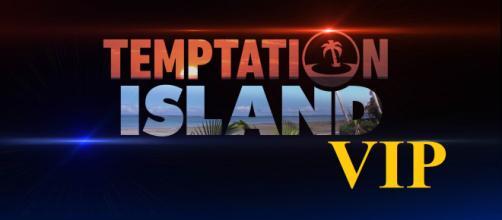 Temptation Island Vip del 9 settembre