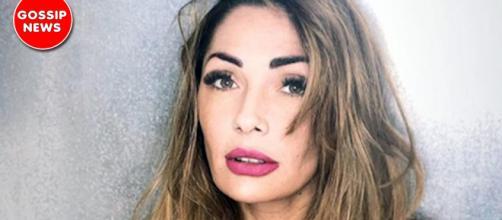 Trono Over: Ida Platano Frequenta un Single di Temptation Island ... - gossipnews.tv