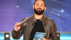 TPMP : Cyril Hanouna décide de se réconcilier avec TF1