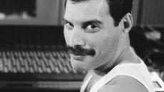 'Never Boring', l'11 ottobre esce il cofanetto che celebra la carriera di Freddie Mercury