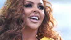 Jesy Nelson, de Little Mix, admite que pensó en el suicidio tras las críticas de trolls