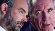 Municipales 2020 : François Bayrou invite les Marcheurs à la prudence