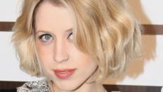 Tagli di capelli corti e medi per l'autunno: Clavicle lob, il Babylights e l'Ash Blonde