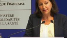 Urgences : les syndicats dubitatifs face au plan à 750 millions d'euros d'Agnès Buzyn