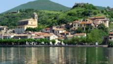 Roma, in crociera sul Lago di Bracciano: l'iniziativa dell'associazione 'Ottavia'