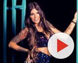 """Nuria Martínez, la nueva novia de Omar, concursante de """"GH VIP 7"""""""