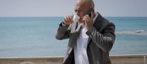 """Anticipazioni Il Commissario Montalbano: oggi la replica de """"La gita a Tindari"""", andata in onda nel 2001"""