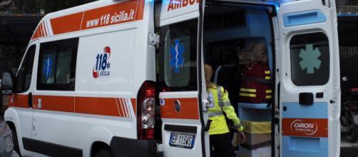 Brindisi, intossicazione da alcool per una minorenne: dopo il ricovero in ospedale, è stata dimessa.