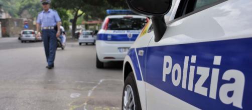 Concorsi per Polizia Municipale