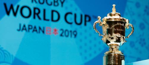 Coupe du monde de rugby 2019 - lefigaro.fr