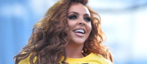 Jesy Nelson, de Little Mix, admite que pensó en el suicidio
