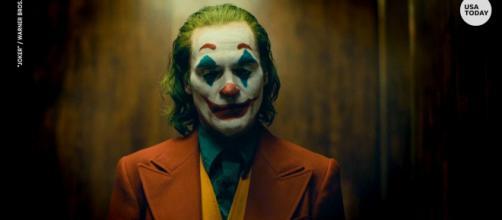 Joker est l'un des films les plus attendus