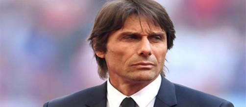 Juventus, Conte avrebbe detto all'Inter di non perdere tempo per l'acquisto di Dybala