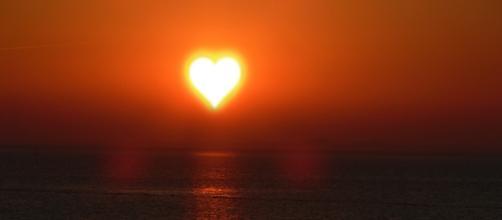 L'oroscopo dell'amore di coppia, 10 settembre