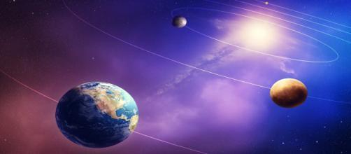 L'Oroscopo settimanale per tutti i segni dello zodiaco