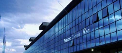 Pescara, falso allarme bomba alla stazione centrale: segnalati tre ordigni nucleari