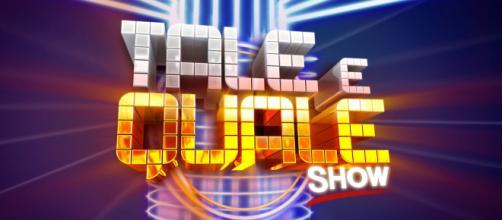 Tale e Quale Show: la prima puntata in onda il 13 settembre su Rai 1.