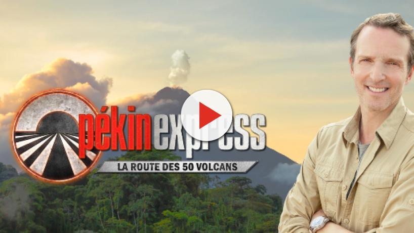 TPMP : Isabelle Morini-Bosc intègre la nouvelle saison de Pékin Express
