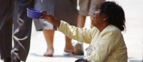 Pobreza aumenta y afecta a 52.4 millones de mexicanos. - todoincluidolarevista.com