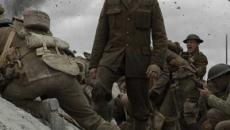World War I movie '1917' nominated for nine BAFTAs and could make it to the Oscars