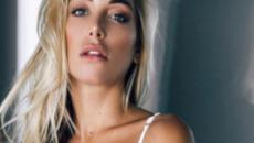 5 curiosità su Elisa De Panicis: l'ex concorrente del Grande Fratello Vip è nata a Milano