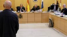 El TS confirma la sentencia por abusos sexuales al ex entrenador Miguel Ángel Millán